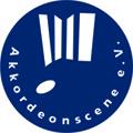 Verein Akkordeonscene e.V./