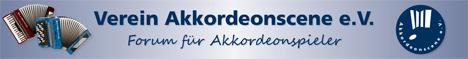 Forum des Vereins Akkordeonscene e.V./