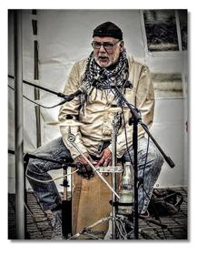 www.groove-cajon.de/