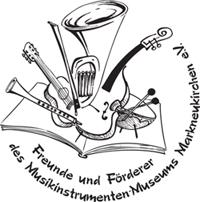 www.verein-musikinstrumentenmuseum.de//