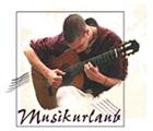 www.musikurlaub.com/