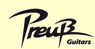 www.preussguitars.de/